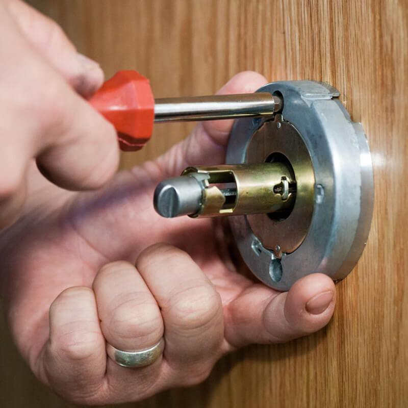 Emergency Locksmith Brooklyn