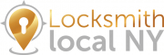 Local locksmith NY