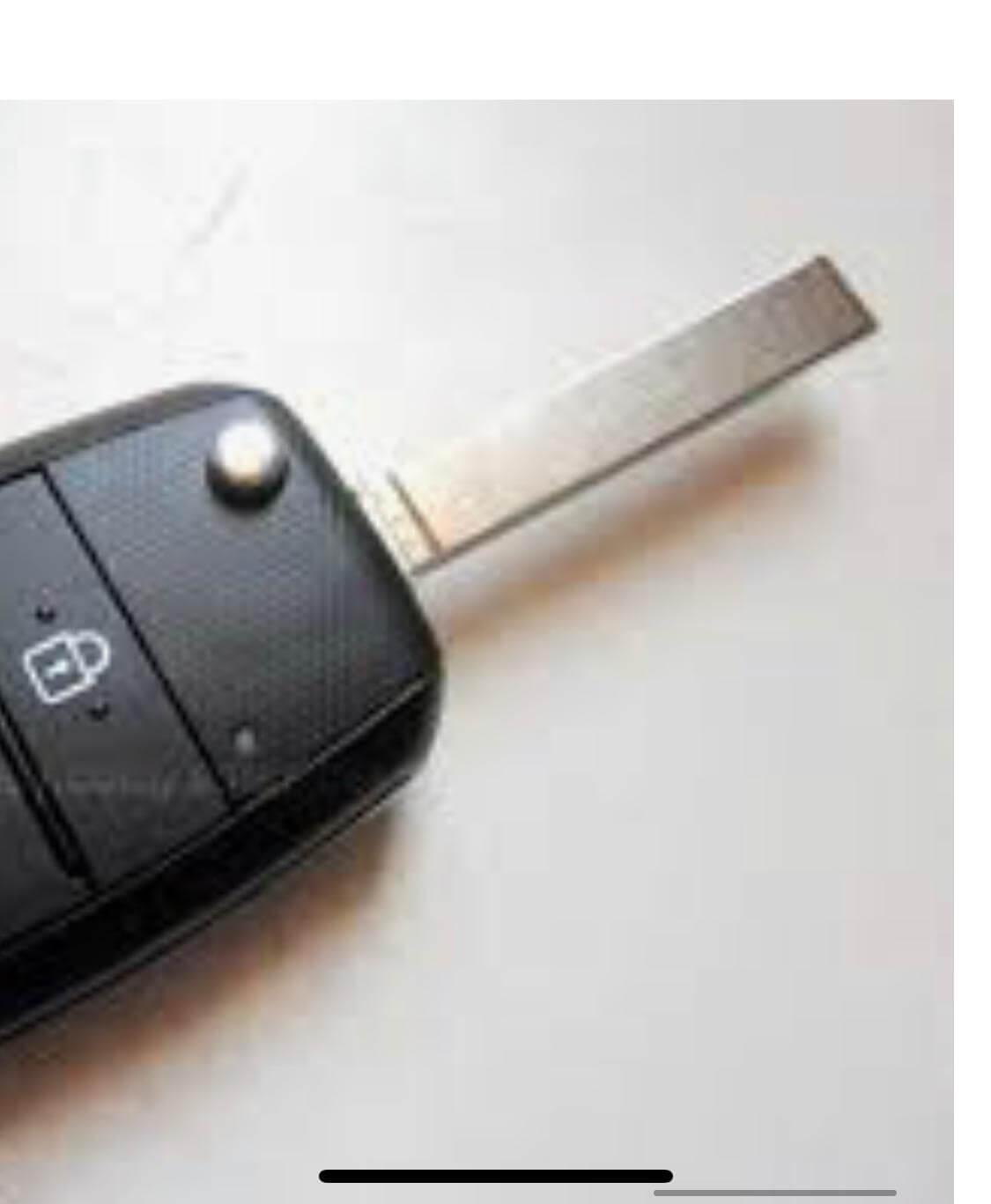 Car Locksmith In Flatbush