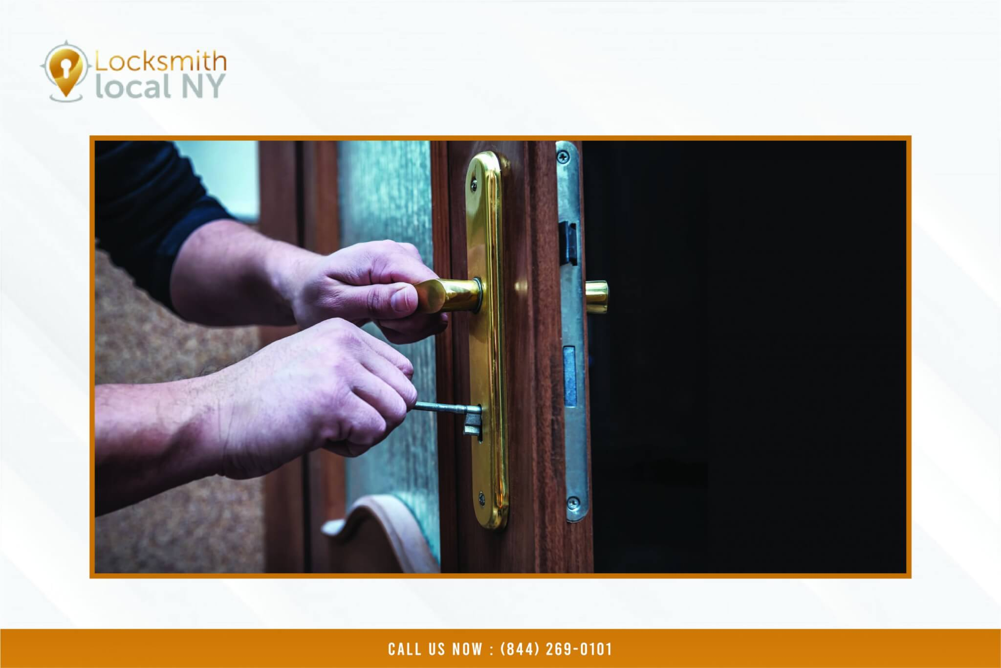 Professional Car Locksmith in Borough Park