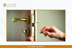 Locksmith in Southwest Brooklyn 11209, 11214, 11228