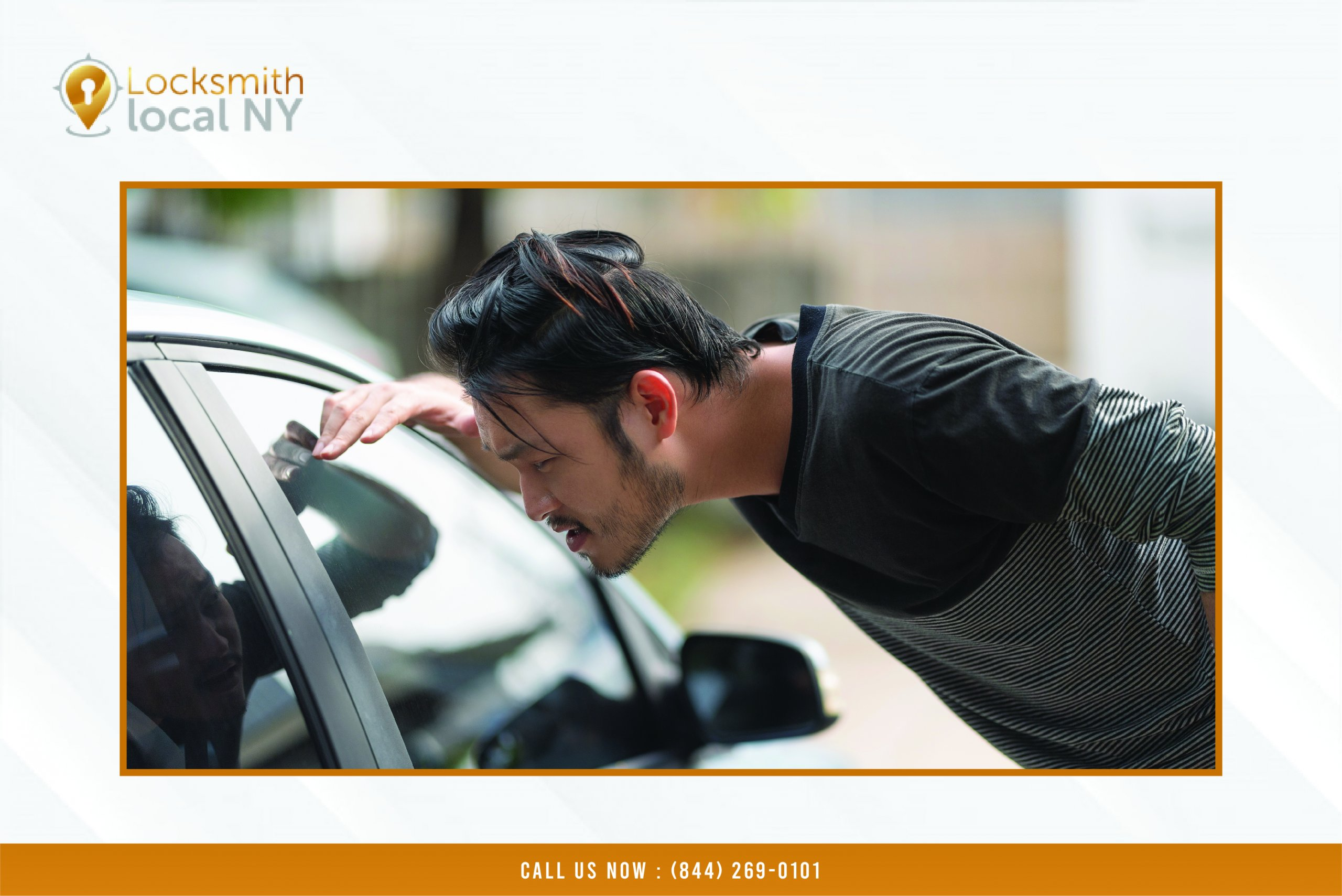 Car Locksmith in Flatbush, Brooklyn NY